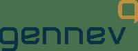 Gennev_color_logo-2