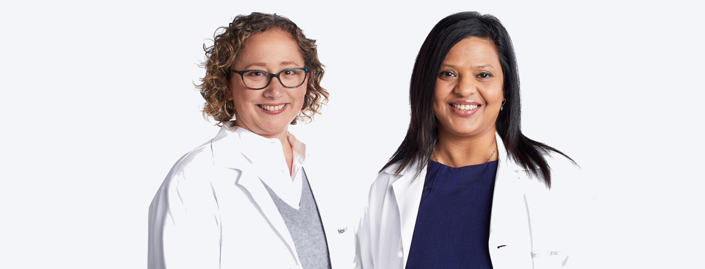 Telemedicine doctors from Gennev - blog sized in Canva