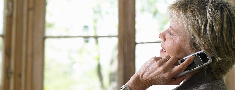 coronavirus menopause stress risk