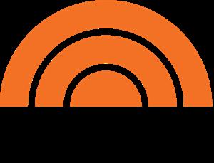 today-show-logo-708D9EAC39-seeklogo.com