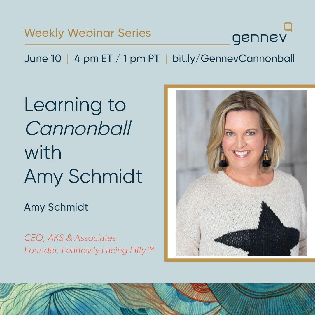 Amy Schmidt Social postCANNONBALL-1