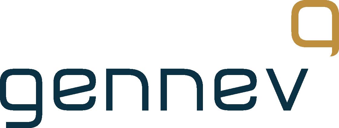 Gennev_color_logo-1